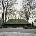 Wagenschuur - Breda - 20383149 - RCE.jpg