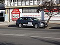 Wagga Wagga City Council mobile parking patrol.jpg