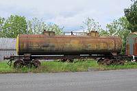 Wagon US Army No 1226-a.jpg