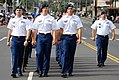 Wahiawa celebrates veterans during 68th annual parade 141111-A-WR058-0349.jpg