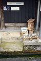 Wakasa-juku07s4592.jpg