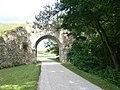 Waldburg Viadukt.JPG
