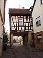 WaldenbuchBackhaus3.jpg