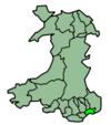 WalesNewport