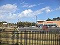 Walgreens, GA 37 133, Moultrie.JPG