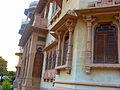 Wall Detail of Mohata Palace.jpg