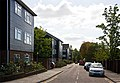 Waller Drive - geograph.org.uk - 1494360.jpg