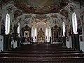 WallfahrtskircheMussenhausen Blick Langhaus-Chor.jpg