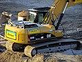 Wallisellen - Richtiareal - Glattzentrum 2012-02-27 17-03-48 (SX230).JPG