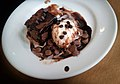 Walnut brownie with ice-cream.jpg