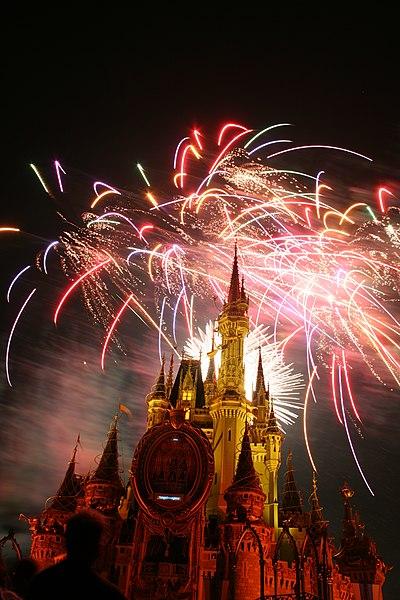 Walt Disney Pictures -