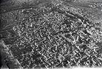 Walter Mittelholzer. Jerusalem aus 400 m Höhe. 1934 (z eth 0255994).jpg