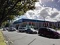 Walter Nash Centre.jpg