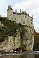 Walzin Castle R03.jpg