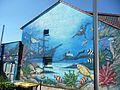 Wandbild in Gundheim 03.jpg