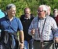 Wanderung mit Bundeskanzler Werner Faymann (6100141510).jpg