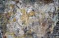 Wandschildering oost-wand toren - Goudriaan - 20354642 - RCE.jpg