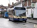 Wantage - RH Transport 403 (16355611142).jpg