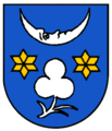Wappen-grombach.png