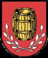 Wappen-treschklingen.png