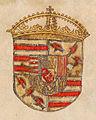 Wappen 1594 BSB cod icon 326 014 crop.jpg