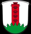 Wappen Alheim.png