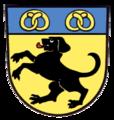 Wappen Altenriet.png