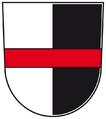 Wappen Bechtolsheim alt.png