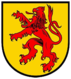 Coat of arms of Bräunlingen