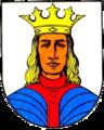 Wappen Damgarten.png