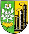Wappen Dollbergen.png