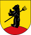 Wappen Dramfeld.png