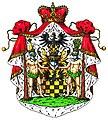 Wappen Fuerst Putbus.jpg