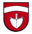 Wappen Gammesfeld.png