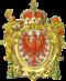 Wappen Gefürstete Grafschaft Tirol