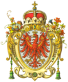 Wappen Gefürstete Grafschaft Tirol.png