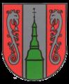 Wappen Gehrde.png