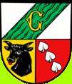 Wappen Grünenbach.png