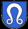 Wappen Groembach.png