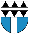 Wappen Haselbach.png