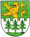 Wappen Heessel (Burgdorf).png
