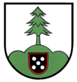 Wappen Hinterzarten.png