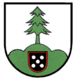 Coat of arms of Hinterzarten