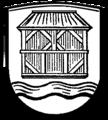 Wappen Holzhausen b Buchloe.png