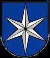 Wappen Hundstadt.png