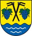 Wappen Karsdorf.png
