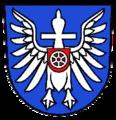Wappen Kirchgandern.png