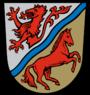 Wappen Landkreis Rottal-Inn.png
