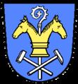 Wappen Landkreis Weilheim in Oberbayern.png