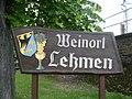 Wappen Lehmen.jpg